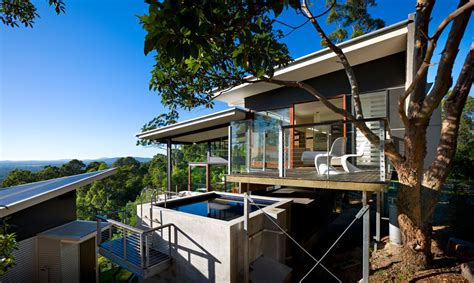 cheap backyard pools triyae backyard above ground swimming pool ideas