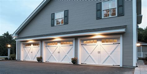 Nevada Overhead Door Garage Doors Reno Repair Service Overhead Door Co Of Nevada Reno
