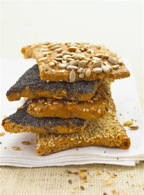 alimenti aiutano a dimagrire velocemente consigli per mangiare sano i 10 carboidrati ti