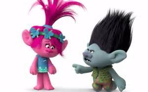 movies free download latest trolls film download free movie