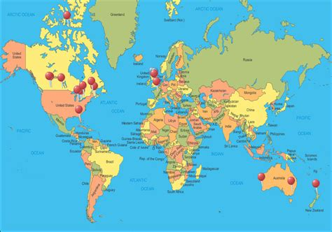 ww2 map world map ww2 images search