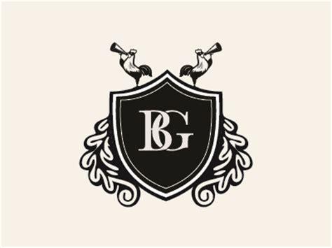 design a crest logo logo design heraldry