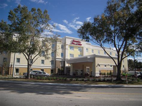 Rooms To Go Ocala Florida by Hton Inn And Suites Ocala Reviews Photos Rates Ebookers