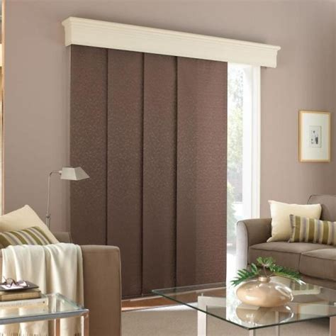 japanese curtain panels japanese curtains perfect solution for stylish interiors
