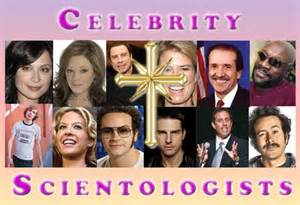 Scientologists celebrities 15 300x205 putting the church into