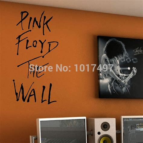Wholesale Home Decor Online online kopen wholesale pink floyd art uit china pink floyd