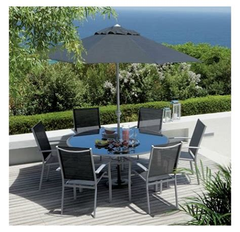 homebase for kitchens furniture garden decorating patio chairs homebase inspiration pixelmari