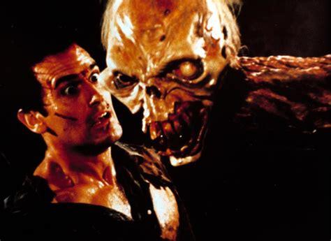 film evil dead 2 cineplex com evil dead 2 dead by dawn
