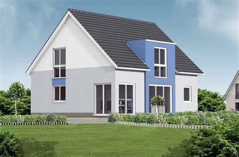 massivhaus kaufen einfamilienhaus kaufen g 252 nstig und massiv