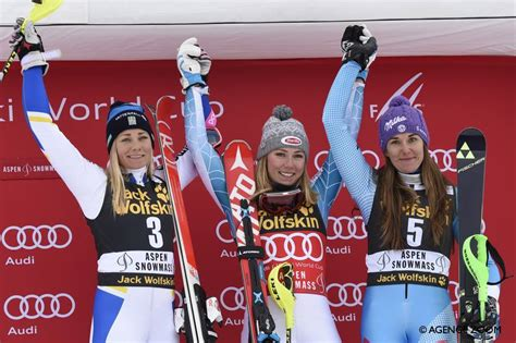 Shiffrin Mba by Snowing Shiffrin Top Of The View Usa留学の軌跡