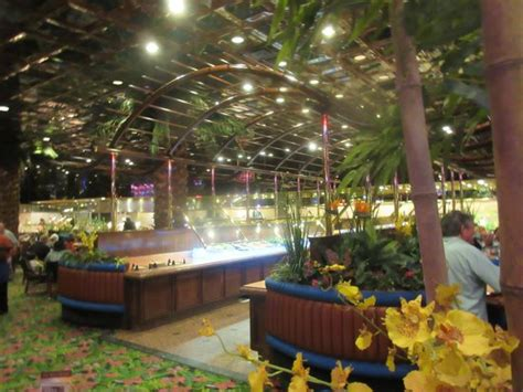 good food toucan charlie s buffet reno nv picture of