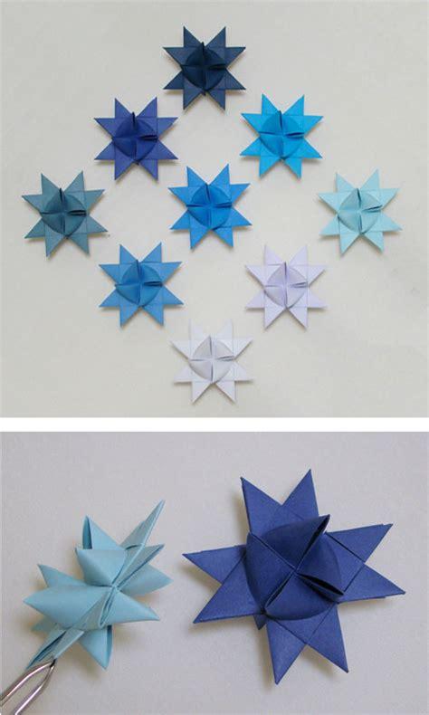 Moravian Origami - moravian for sale
