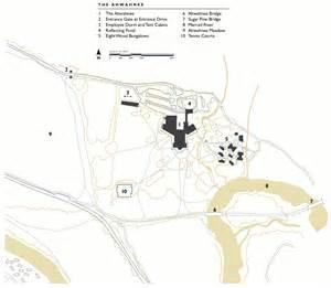 Ahwahnee Hotel Floor Plan Ahwahnee Map Related Keywords Amp Suggestions Ahwahnee Map