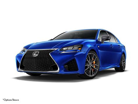 Portland Lexus Dealer kuni lexus of portland is a portland lexus dealer and a