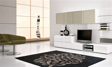 Best Storage For Living Room by Storage For The Living Room Modern House