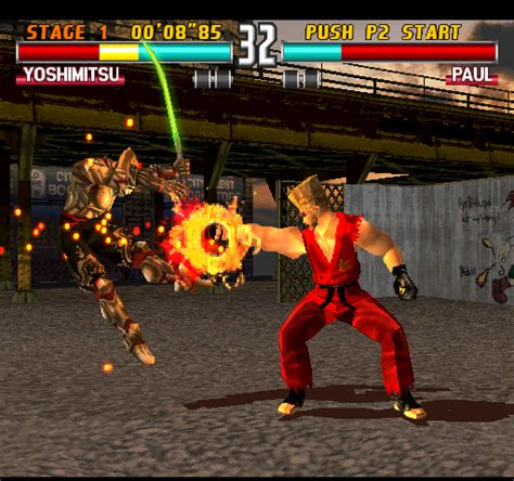 tekken 3 game for pc free download in full version free downloads taken 3
