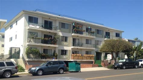 appartments in santa monica whitey bulger s santa monica hideout was full of money it still brims with mystery