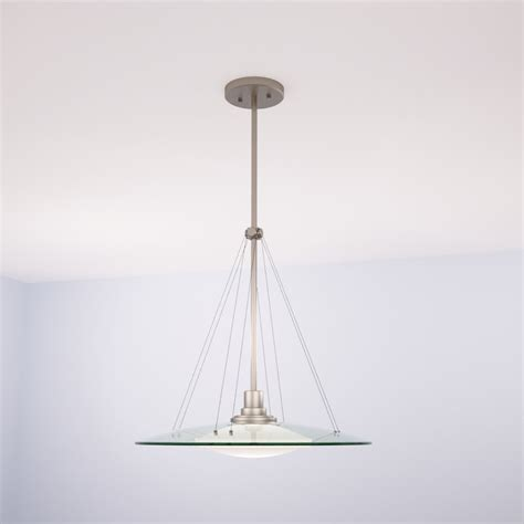 kichler lighting jakarta chandelier model kichler structures pendant chandelier 3d model