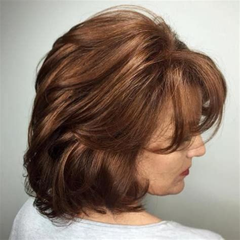 1000 images about hair styles for 40 year old women on 1000 images about hairstyles for women over 40 on