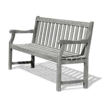 outdoor benches home depot outdoor benches patio chairs the home depot