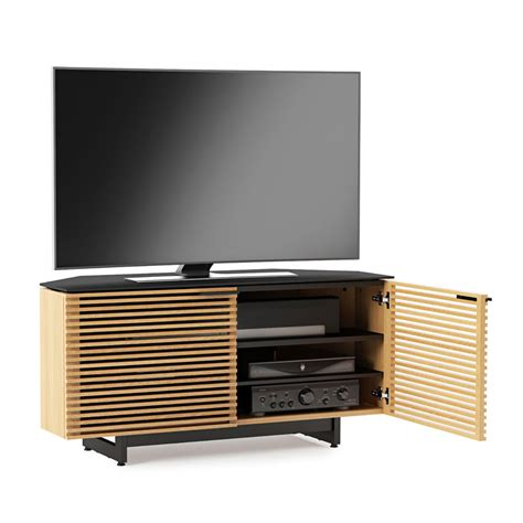 contemporary corner tv cabinets tv racks awesome contemporary corner tv stand high