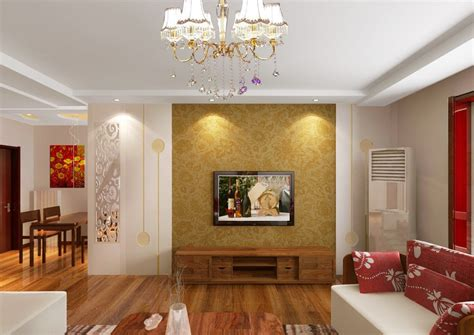Small Living Room With Chandelier Beautiful Living Room Chandeliers Images Ltrevents