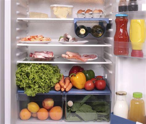 Lemari Plastik Jupiter 7 cheap foods already in your fridge popsugar fitness