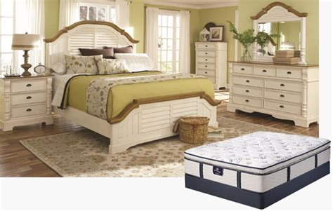 Sleep City Bedroom Furniture Discount Furniture Mattresses City Sleep Furniture