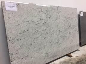 granite slabs inventory in st louis arch city granite amp marble inc
