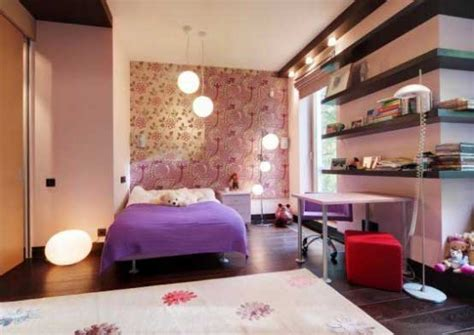 teen bedroom design teenage girl bedroom designs interiordecodir com