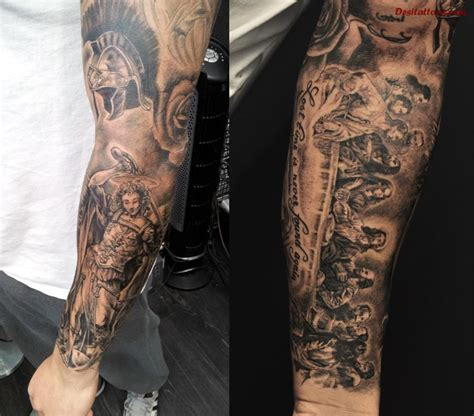 western tattoo designs western tattoos ideas and design
