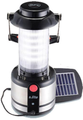 solar light price india bpl sl 1300 solar lights price in india buy bpl sl 1300