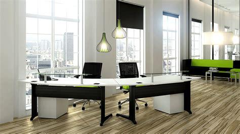 the city desk company kassini reception desk city office furniture