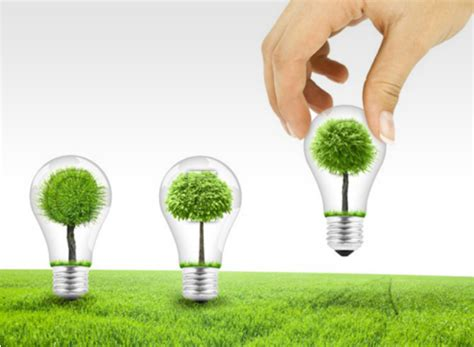 why you should switch your business lighting to led lights