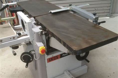 woodworking equipment used used woodworking machines for sale woodworking equipment
