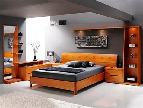cool bed rooms cool bedrooms lightandwiregallery com