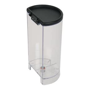 Nespresso Pixie XN30 WATER TANK Home & Cook Accessories