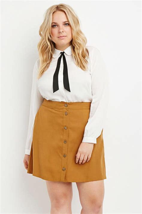 trendy plus size clothing for juniors dresses