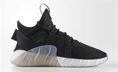adidas tubular rise adidas tubular rise july 2017 release date sneaker bar