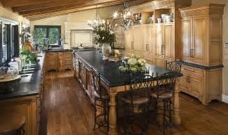 Ornate Kitchen Cabinets 41 Luxury U Shaped Kitchen Designs Layouts Photos