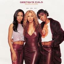 survivor destiny s child song wikipedia