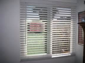 Camo Window Blinds - replacement windows replacement windows with blinds inside