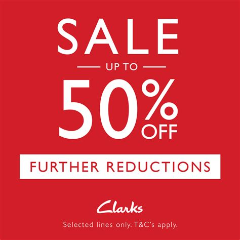 clarks uk sale up to 50 off sale items at clarks retail world gateshead