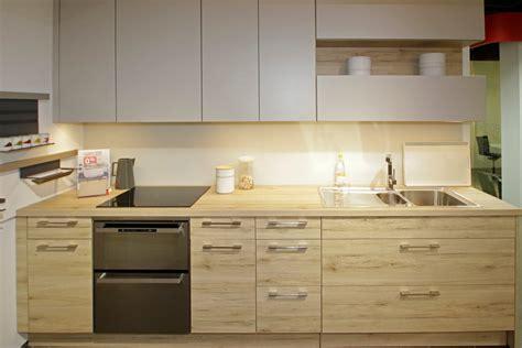 nouvelle collection de cuisines chez darty