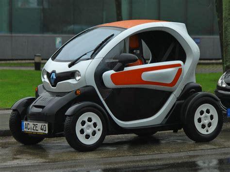 Auto 2 Sitzer by Alle Modelle Fotos 2 Fahrzeugbilder De