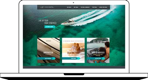L Web Development by Home Portfolio Of Caleb Loffer Freelance Web
