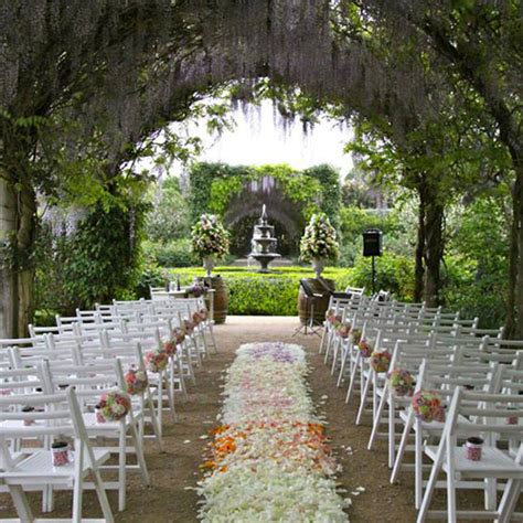 garden wedding ceremony and reception sydney ceremony flowers wedding planners melbourne planner