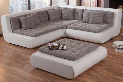 awesome couch awesome sofa or couch 88 for your modern sofa ideas with