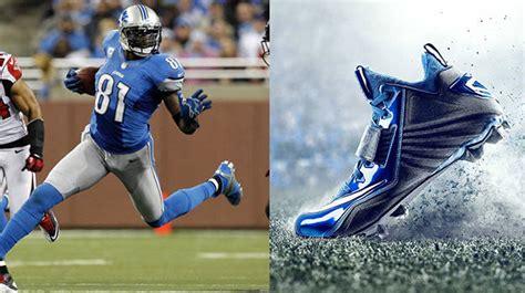 shoes for football players shoes football players wear style guru fashion glitz