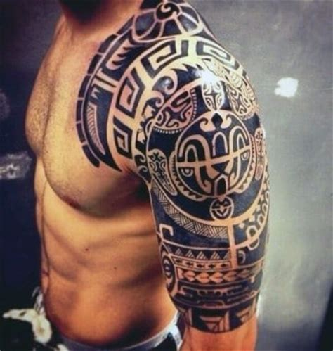 imagenes tatuajes chidos 4 fotos de tatuajes chidos que se lucen bien en hombres